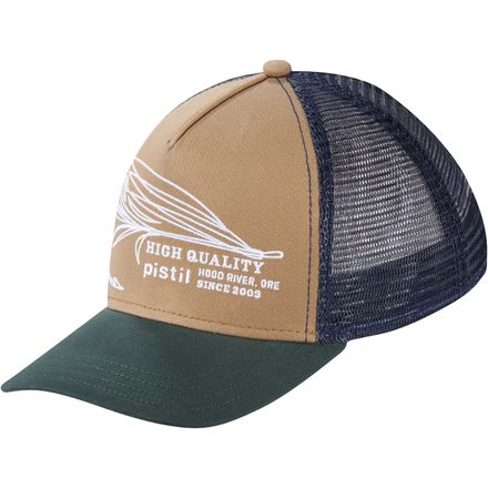Pistil McCoy Hat - Men's