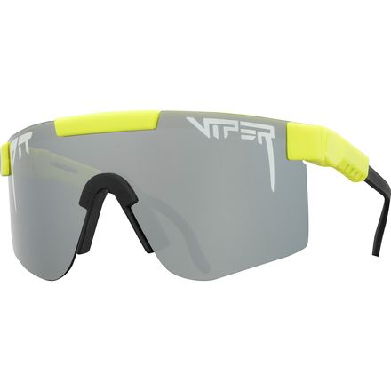 ca463d38e7 Pit Viper Polarized Sunglasses