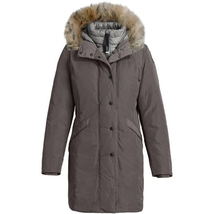 parajumpers angie sale
