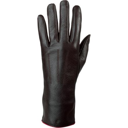 Parajumpers Thatcher Glove - Women's