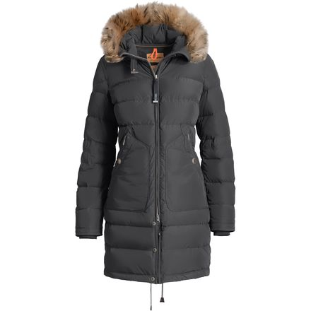 Parajumpers Light Long Bear Down Jacket - Women's