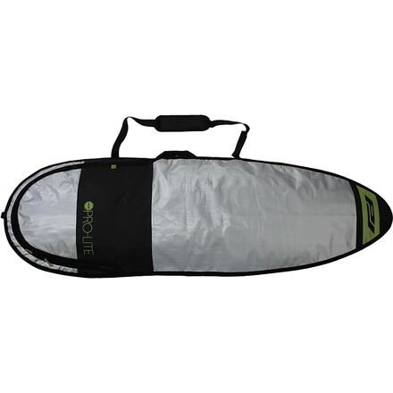 Pro-Lite Resession Day Surfboard Bag - Short
