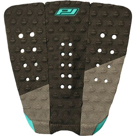 Pro-Lite Keanu Asing Pro Surfboard Traction Pad
