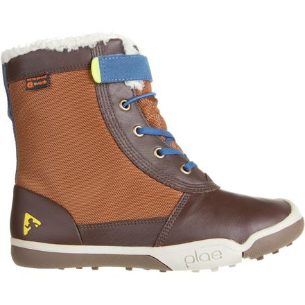 Plae Noel Boot - Boys'