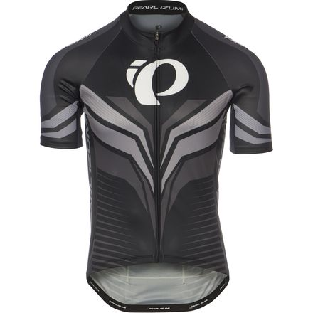 Pearl Izumi ELITE Pursuit LTD Jersey - Short Sleeve - Men's