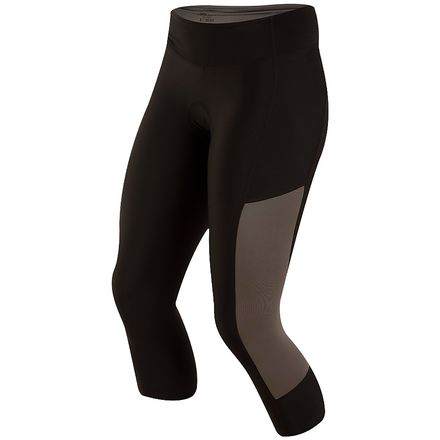 Pearl Izumi Escape Sugar Cycling 3/4 Tight - Women's