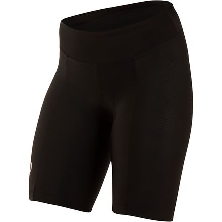 Pearl Izumi Escape Quest Short - Women's
