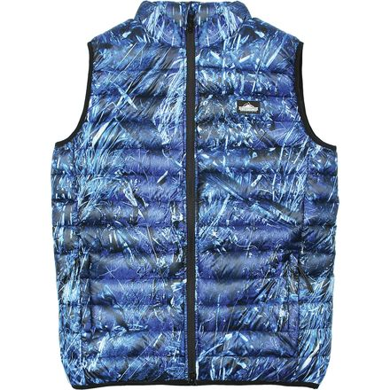 Penfield Ventress Down Vest - Men's