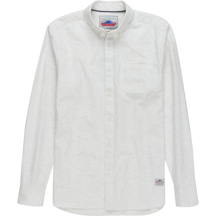 Penfield Delano Shirt - Men's