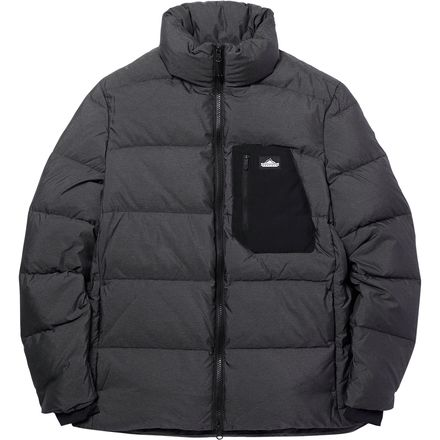 Penfield Hanlon Down Jacket - Men's