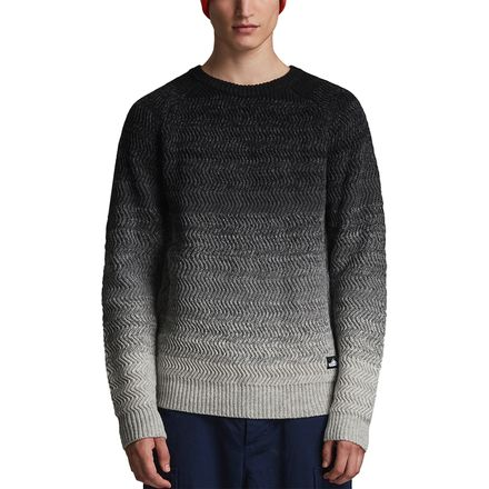 Penfield Bartlett Sweater - Men's