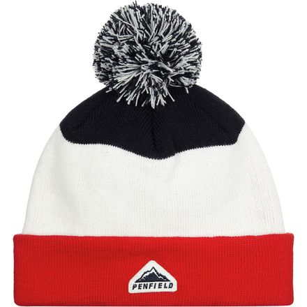 Penfield Albany Beanie