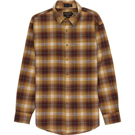 Pendleton Lister Classic Shirt - Men's