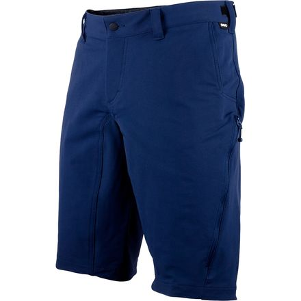 POC Trail Vent Shorts - Men's