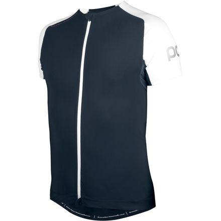 POC AVIP Backprotection Jersey - Men's