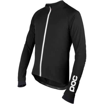 POC AVIP Softshell Jacket - Men's