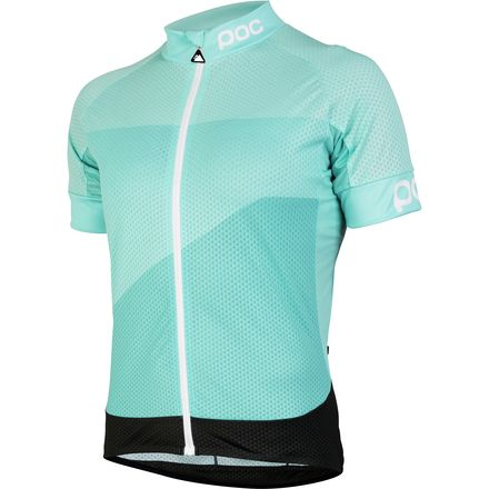 POC Fondo Gradient Light Jersey - Men's