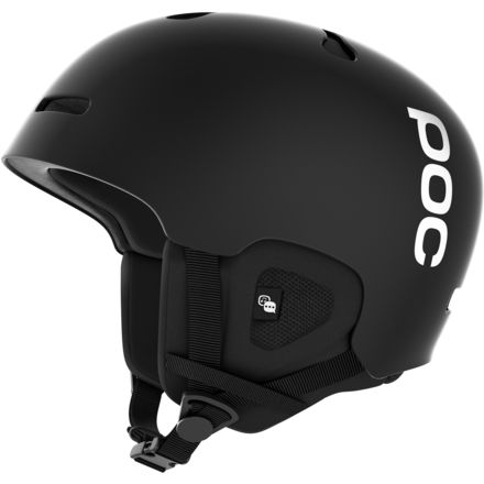POC Auric Cut Communication Helmet - Men's