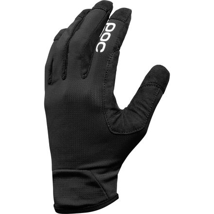 POC Raceday DH Glove - Men's