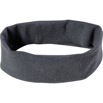 Prana Large Headband - Women's