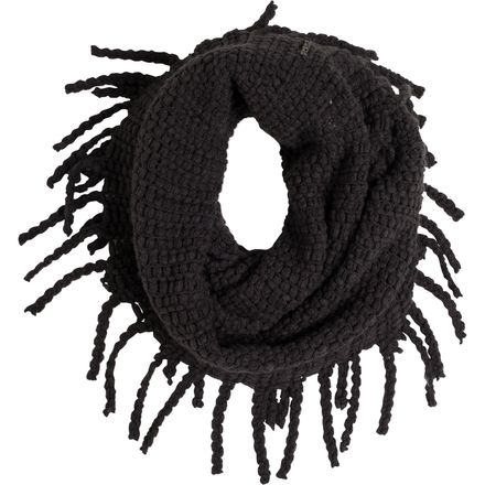 Prana Jane Scarf - Women's