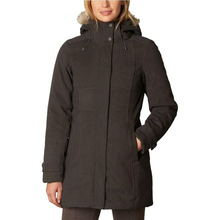 Prana Maja Jacket - Women's