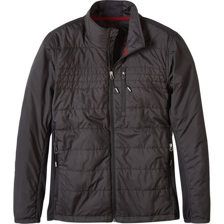 Prana Blaise Insulated Jacket - Men's