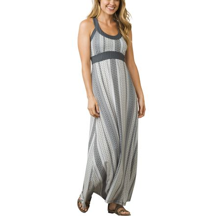 Prana Cali Maxi Dress - Women's