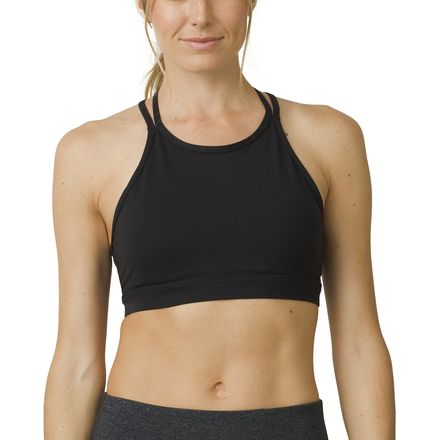 Prana Boost Sports Bra - Women's