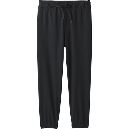 Prana Spence Jogger Pant - Men's