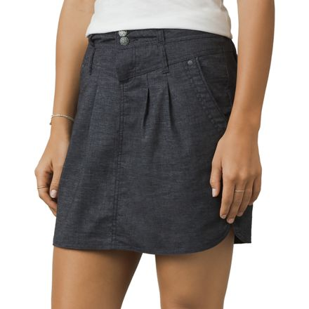 Prana Lizbeth Skirt - Women's