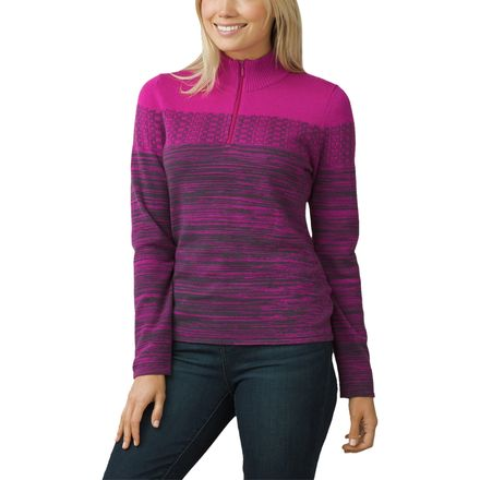 Prana Rosalia Sweater - Women's