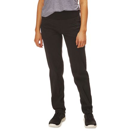 Prana Summit Pant - Women's