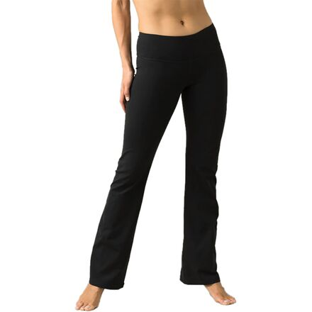 Prana Pillar Pant - Women's