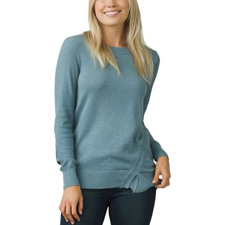 Prana Ansleigh Sweater - Women's