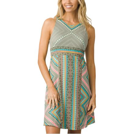 Prana Ariel Dress - Women's