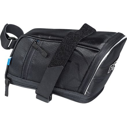 PRO Maxi Plus Saddle Bag