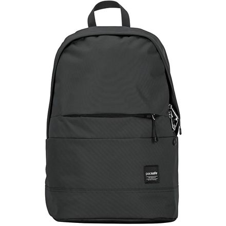 Pacsafe Slingsafe LX300 20L Backpack