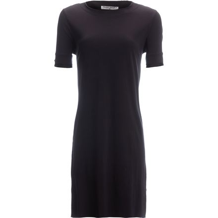 Project Social T Doe Dress - Women's