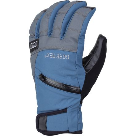 Pow Gloves Sniper GTX Glove - Men's