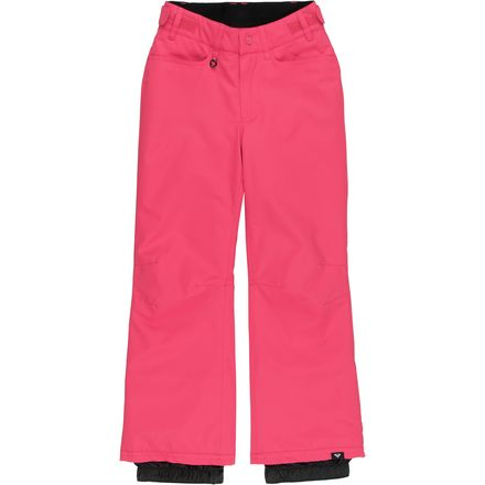 Roxy Backyard Pant - Girls'