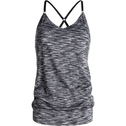 Roxy Low Key Tank Top - Women's