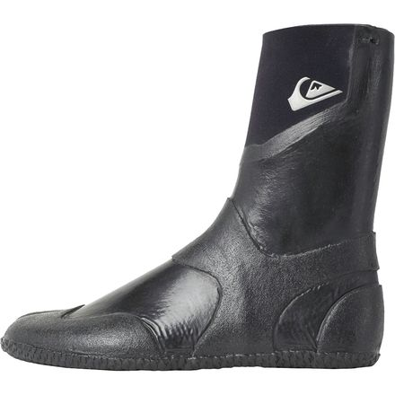 Quiksilver Goo Boot 3MM - Men's