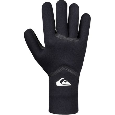 Quiksilver Syncro 3.0mm Plus 5FG LFS Glove