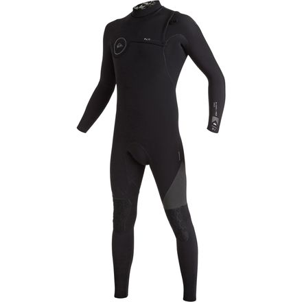 Quiksilver 3/2 Highline Ziperless Wetsuit - Men's