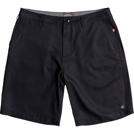 Quiksilver Striker 3 Short - Men's