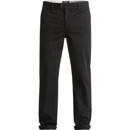 Quiksilver Surf Pant - Men's