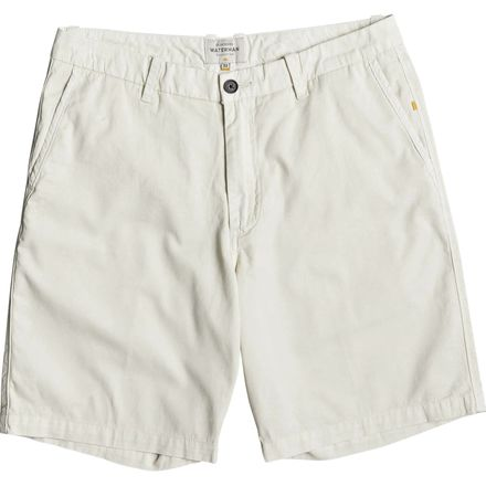 Quiksilver Waterman Secret Seas Short - Men's