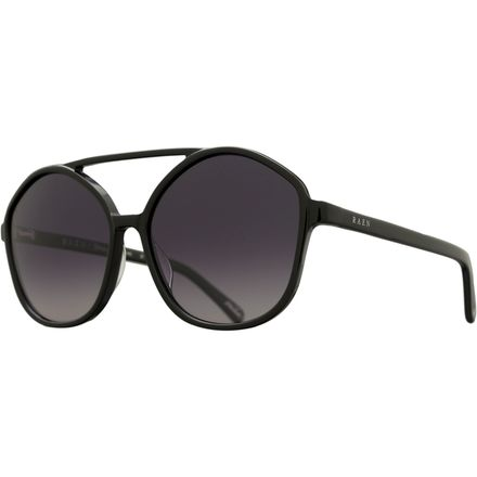RAEN optics Torrey Sunglasses - Women's