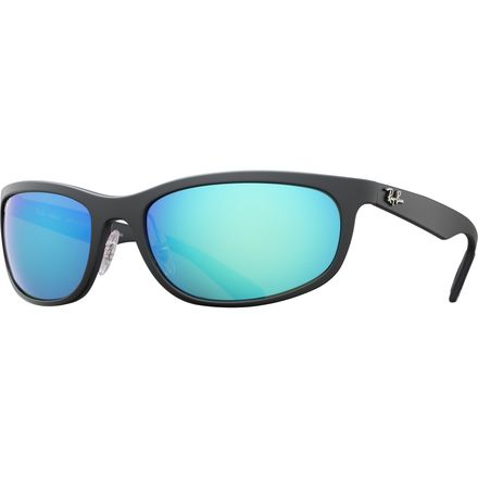 Ray-Ban RB4265 Chromance Polarized Sunglasses
